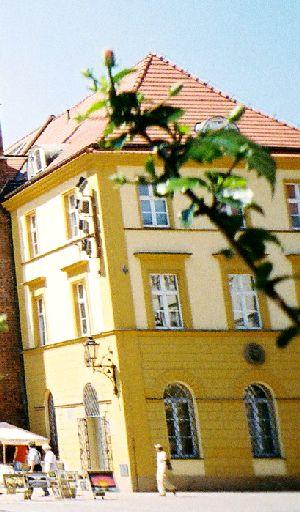 2005_Wroclaw_Ratusz_zoom3