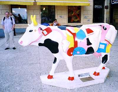 2005_animal_02_Cow2