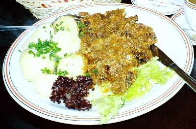 2005_foods14_bigoszoom_staropolski_gdansk