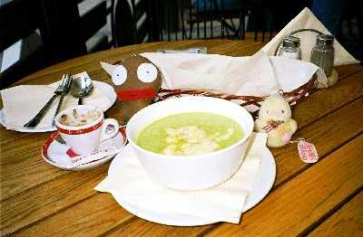 2005_foods17_krem_z_brokutow_lublin2