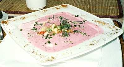 2005_foods21_coldborszczzoom_warszawa